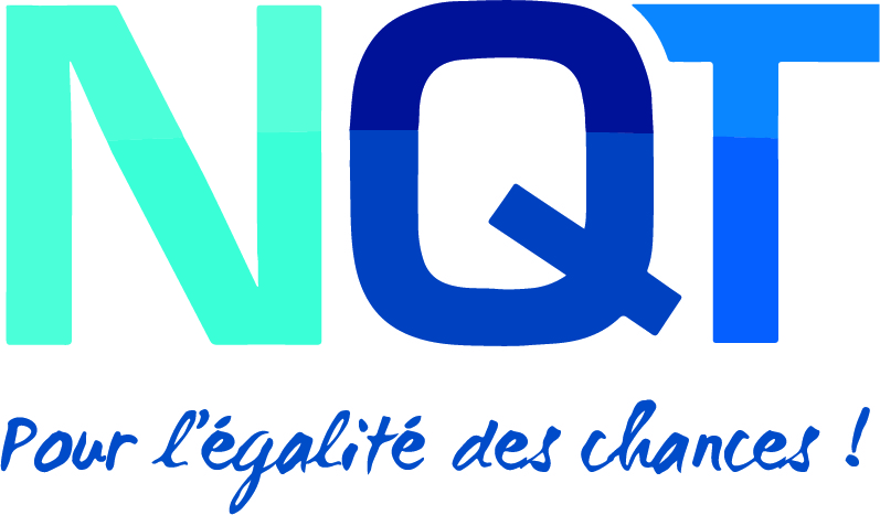 02-NQT Logo - test.jpg (Impression)