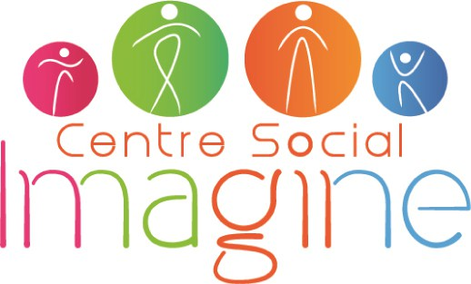 16-centre-social-imagine logo.jpg
