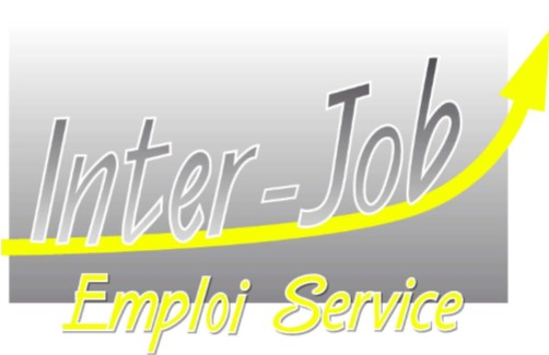 24-INTER-JOB logo .jpg