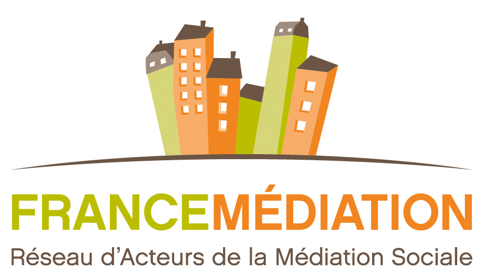 France médiation logo3.jpg