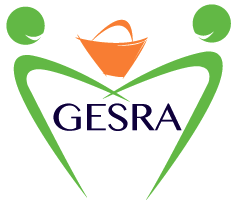 GESRA logo final .png