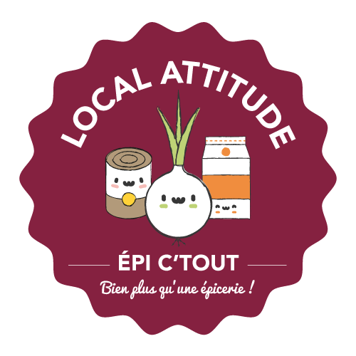 LOCAL ATTITUDE LOGO-FINAL-PNG-OFFICIEL.png