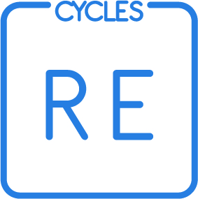 Les-Cycles-Re-logo-100x100mm.jpg (Les-Cycles-Re-logo-100x100mm)