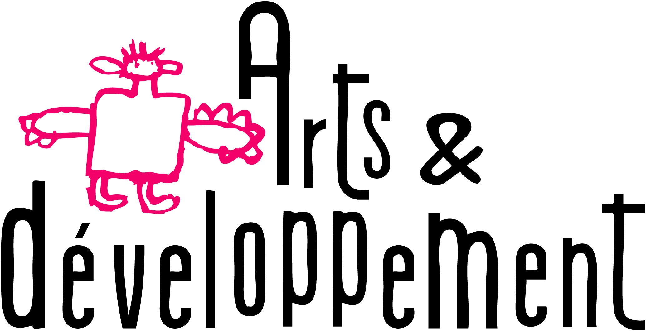 arts et developpement.jpg (Impression)