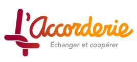 logo_accorderie-1.jpg