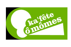 projet-kafet-aux-momes.jpg